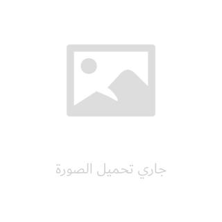 بطاقة ايتونز 400 ريال سعودي